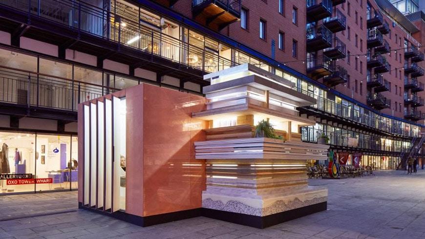 LDF-2017-landmark-projects-mini-living-urban-cabin-0