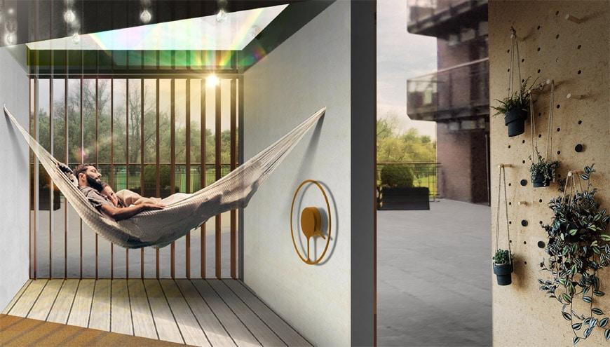 LDF-2017-landmark-projects-mini-living-urban-cabin-2