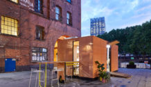 LDF-2017-landmark-projects-mini-living-urban-cabin-3