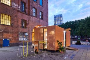 LDF-2017-landmark-projects-mini-living-urban-cabin-3