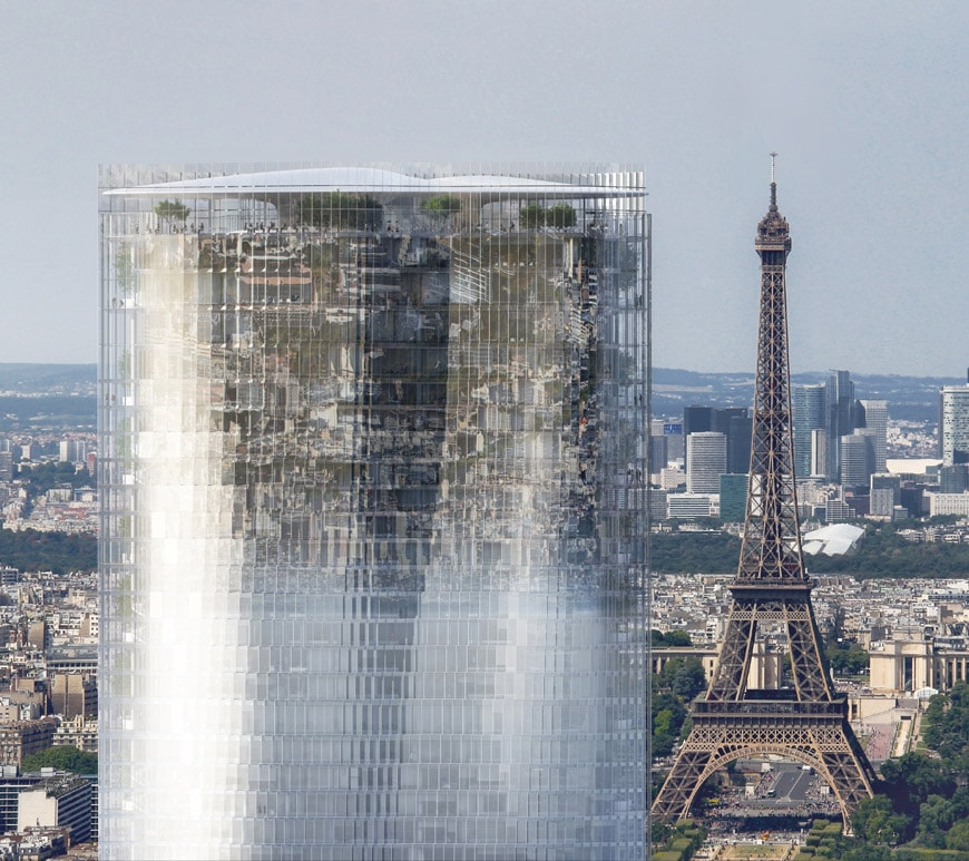 Mad-architects-Montparnasse-tower-00-Inexhibit