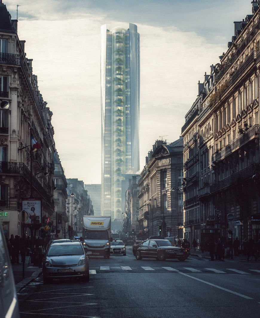 Mad-architects-Montparnasse-tower-02-Inexhibit