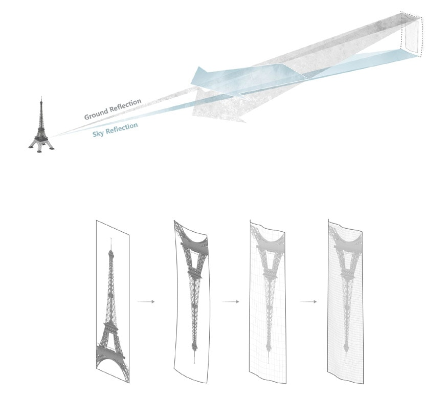 Mad-architects-Montparnasse-tower-03-Inexhibit