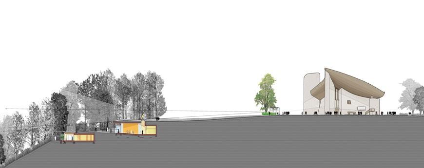 Renzo-Piano-Notre-Dame-du-Haut-Ronchamp-Chapel-section-1
