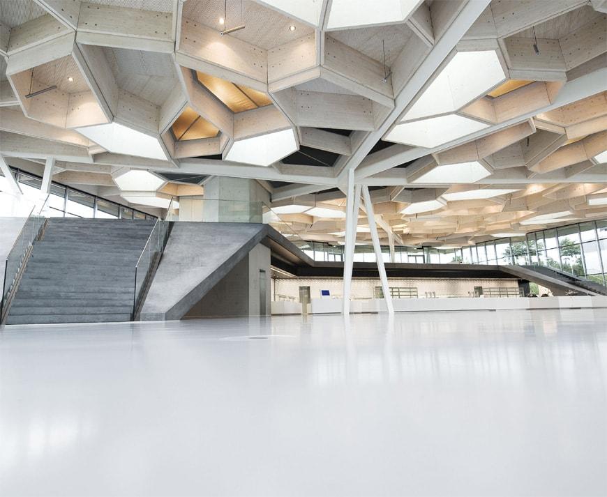 chicago-architecture-biennial-2017-Barkow-Leibinger