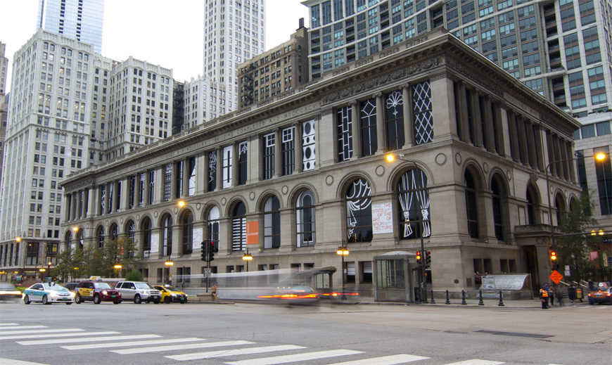 chicago-cultural-center-courtesy-chicago-architecture-biennial-2017
