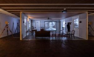 museum-der-moderne-salzburg-03-Kentridge-O-Sentimenta-Machine