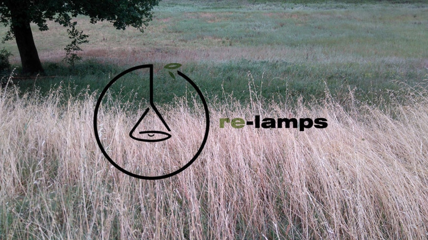 BeL-terrestre-re-lamps-logo-40