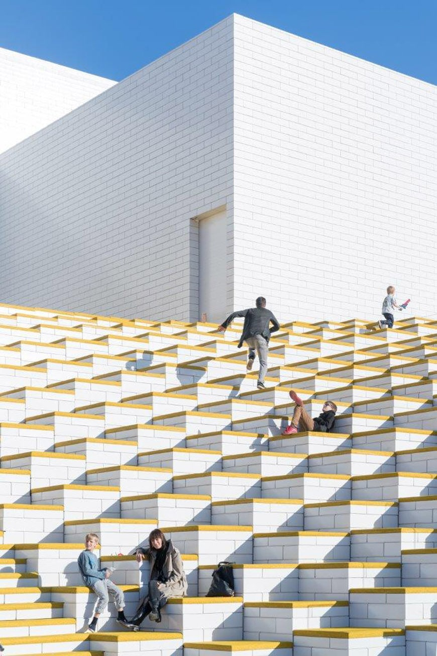 Big-Lego-home-Denmark-03