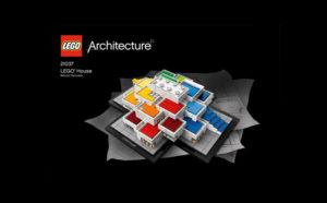 Big-Lego-home-Denmark-04