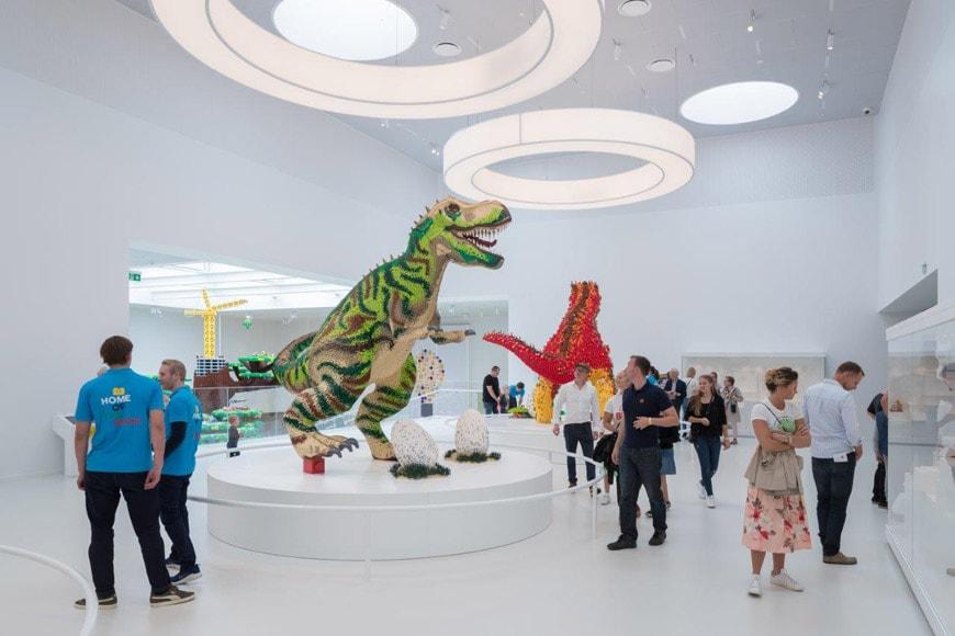 Big-Lego-home-Denmark-05