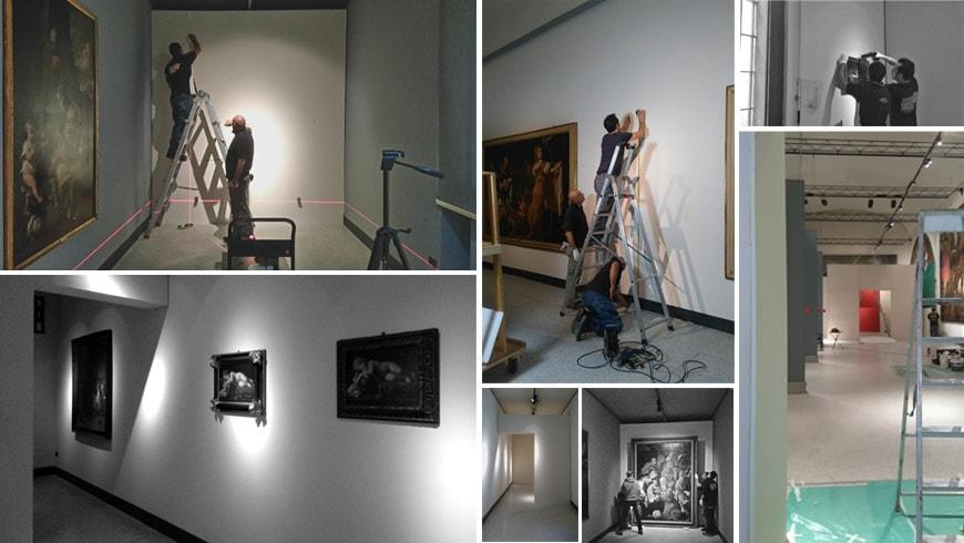 Cremona-Genovesino-work-in-progress-02-Inexhibit