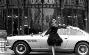 Ferrari-design-museum-london-3