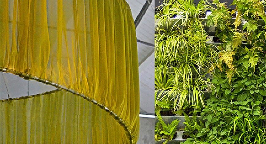 dutch-design-week-2017-green-design-Foliage