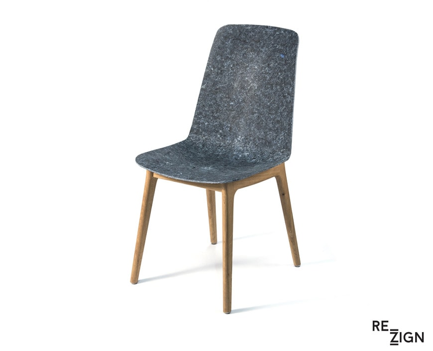 dutch-design-week-2017-re-zign