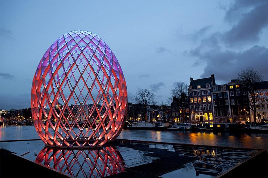 Amsterdam-Light-festival-2014-photo-OdeAuBois