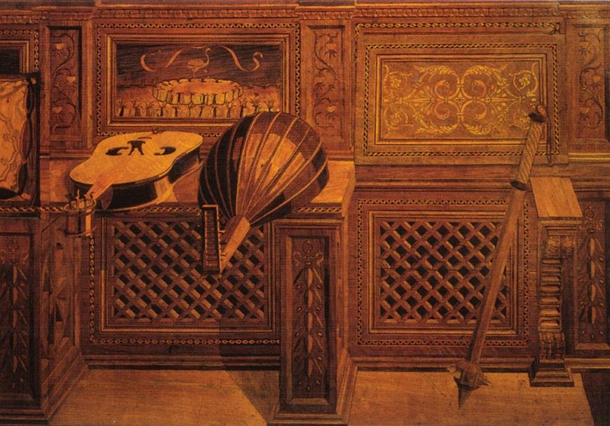 Giuliano-benedetto-da-maiano-studiolo-federico-II