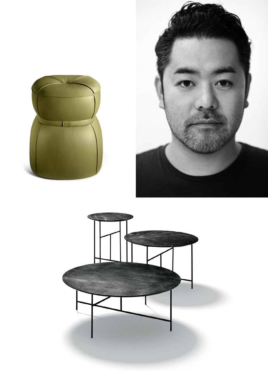 maison-&-objet-Paris-rising-talents-january-2018-kensaku-oshiro