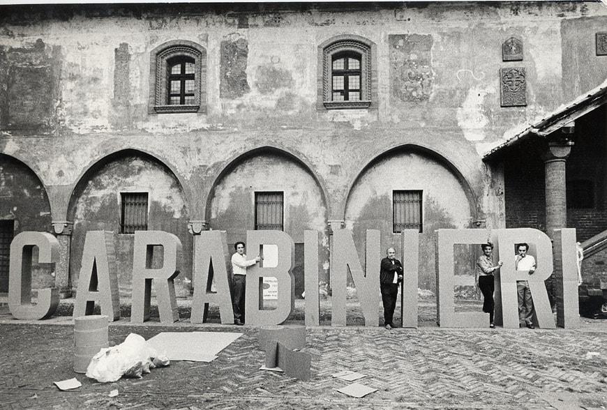 utopie-radicali-palazzo-strozzi-08