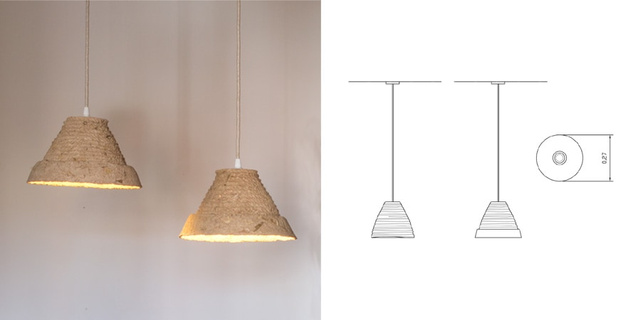 BeL-terrestre-re-lamps-small-dim