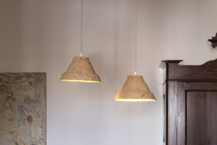re-lamps pendant light #small