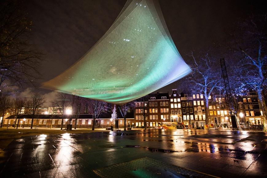 Lightmatters - ACTLD - Copyright Janus van den Eijnden (42)