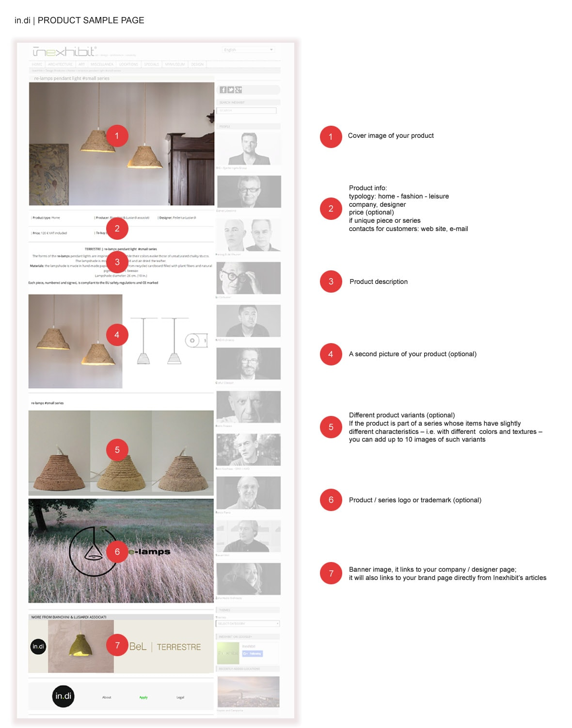 indi-product-page-sample-eng-2