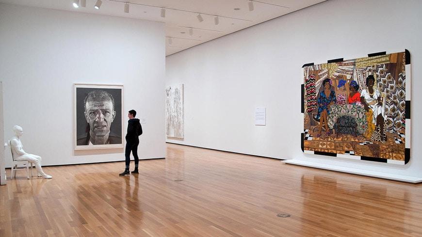 Akron Art Museum Coop Himmelb(l)au 6