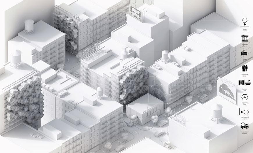 Framlab-Homed-New-York-Exterior-06