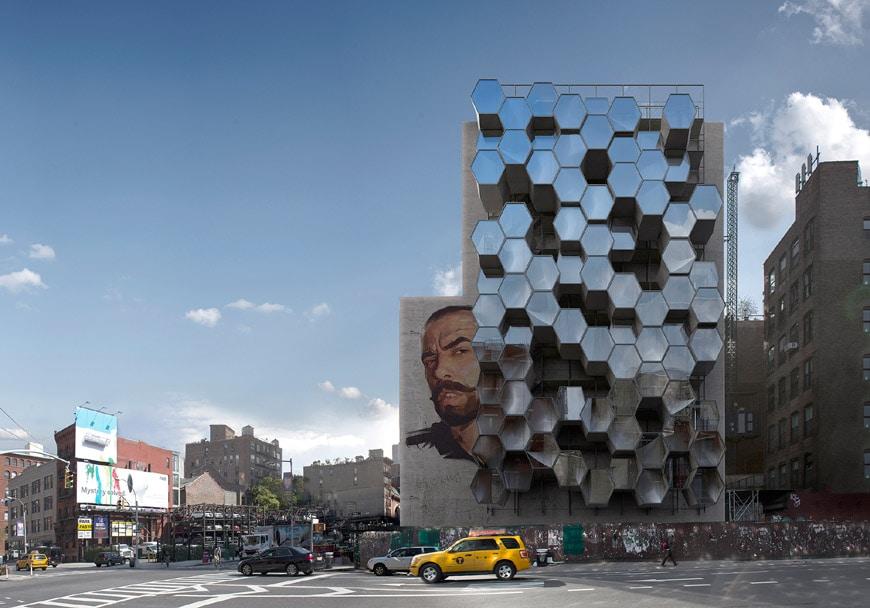 Framlab-Homed-New-York-image-by-Viktor Miller-Gausa