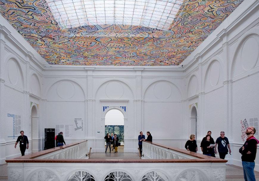 Keith-Haring-Velum-Stedeljik-museum-5