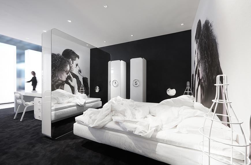Lambrate-Design-district-preview-2018-Heart-apartments-Simone-Micheli-ph-Jurgen-Eheim