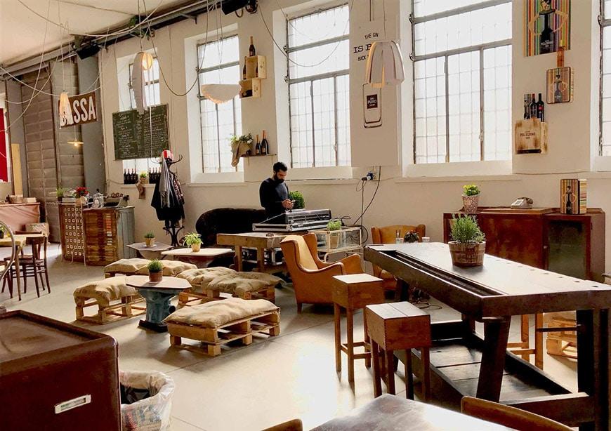 Lambrate-design-district-preview-Osteria