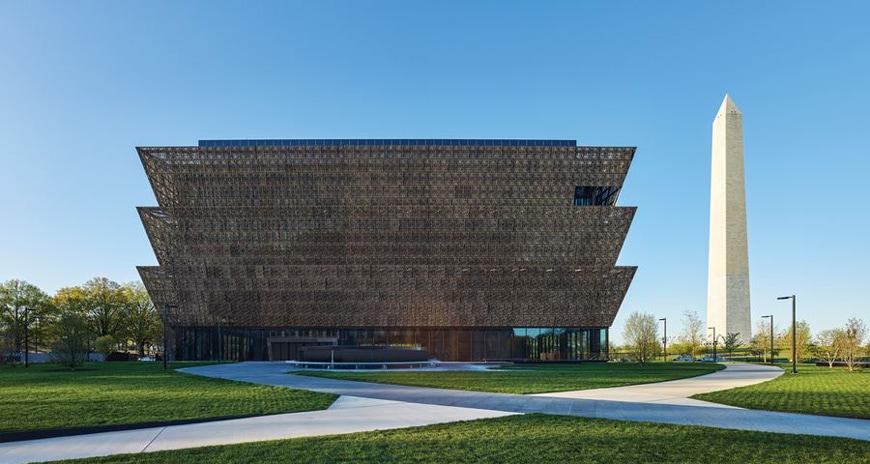 beazley-winners-2017-2018-architecture