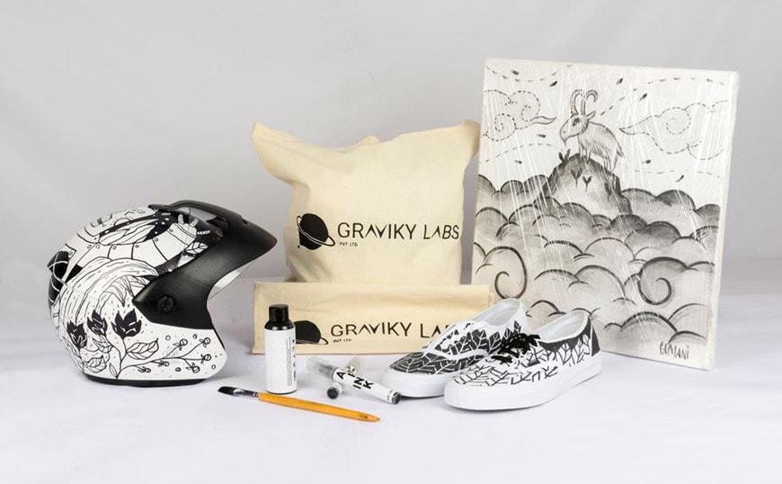 beazley-winners-2017-2018-product-design-air-ink