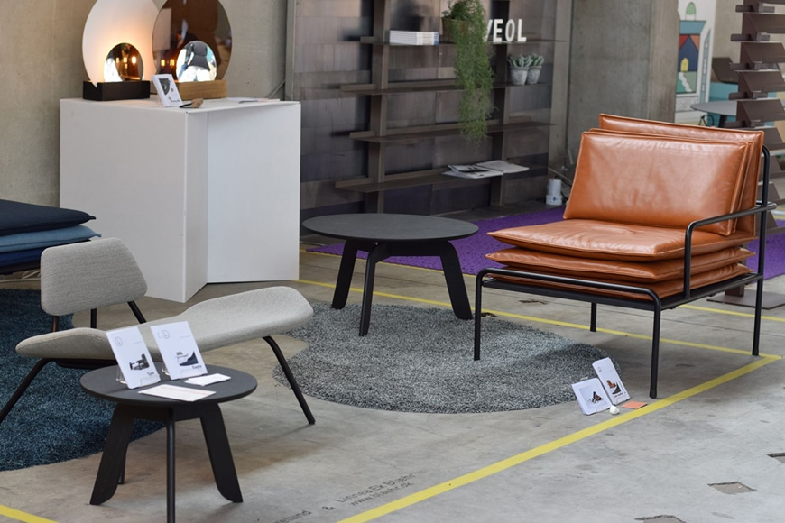 lambrate-design-district-preview-2018-Din-01