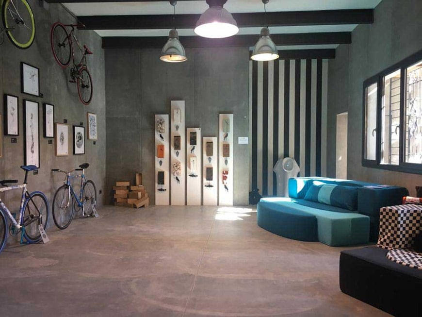 Milano design week 2018 il programma di lambrate design for Milano design district