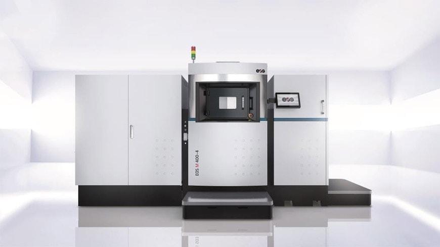 laser-sintering-3d-printer