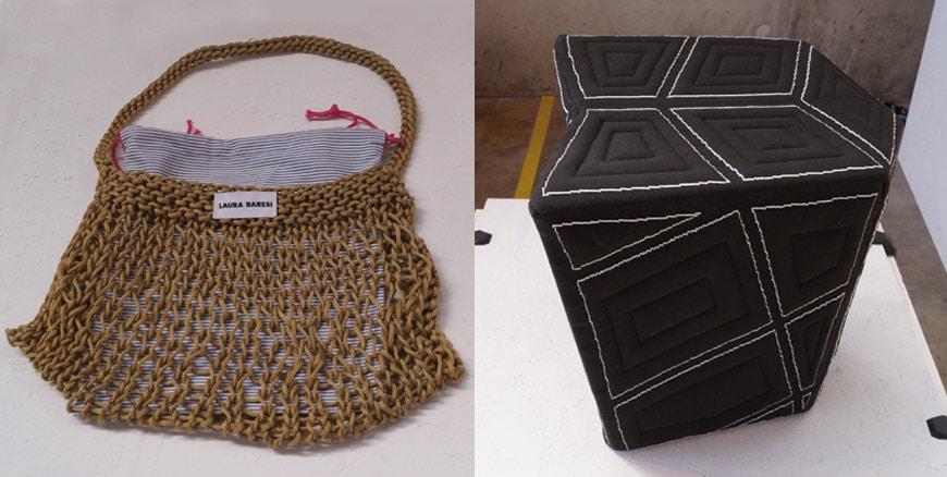 milano design week-Lambrate district-mo-ca-brescia-laura-baresi-vittorio-branchizio-photo-Inexhibit
