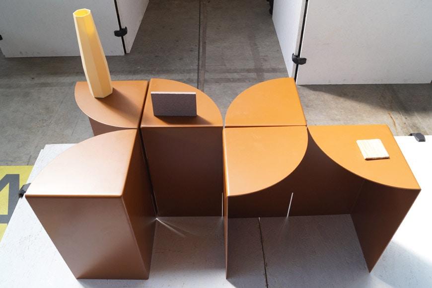 milano design week-Lambrate district-mo-ca-brescia-releavic-flower-power-photo-Inexhibit