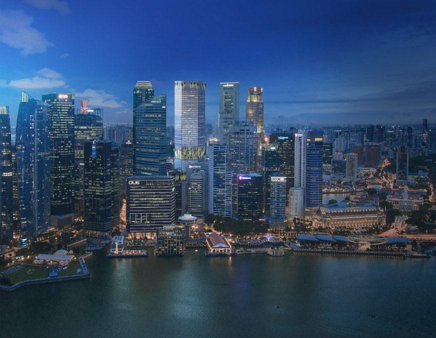 01-big-cra-singapore-night-aerial-image-big-bjarke-ingels-groupl