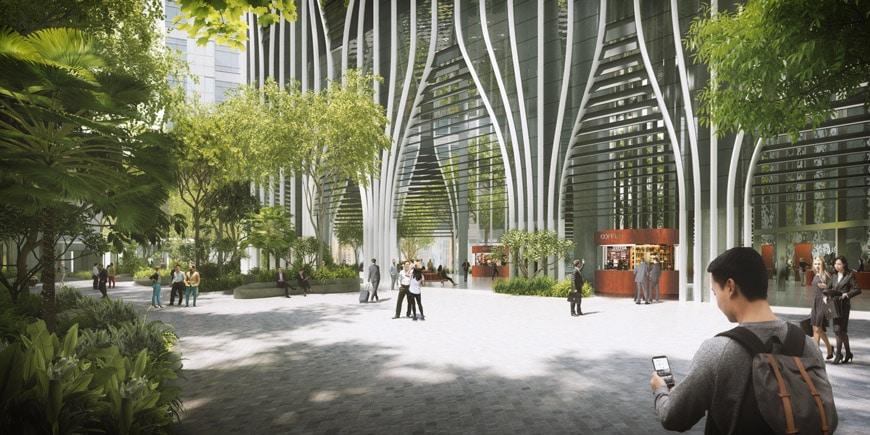 06-big-cra-singapore-pedestrianization-image-by-big-bjarke-ingels-group