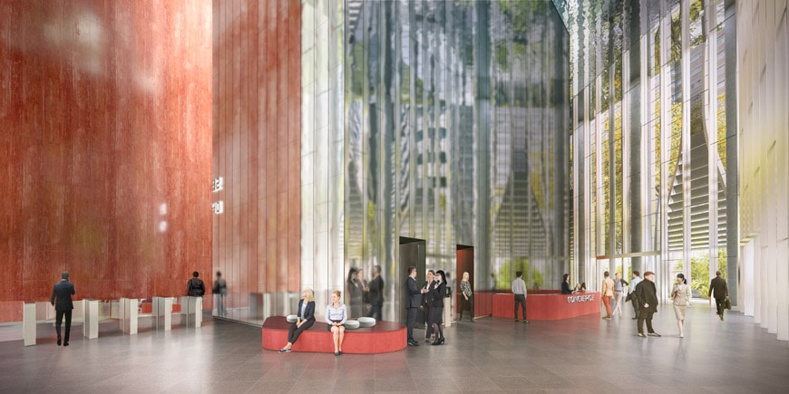 08-big-cra-singapore-ground-fl-lobby-by-big-bjarke-ingels-group