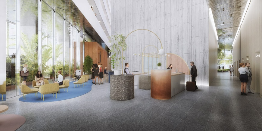 09-big-cra-singapore-lobby-image-by-big-bjarke-ingels-group-original