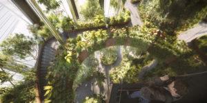 13-big-cra-singapore-green-spring-lvl-20-image-by-big-bjarke-ingels-group