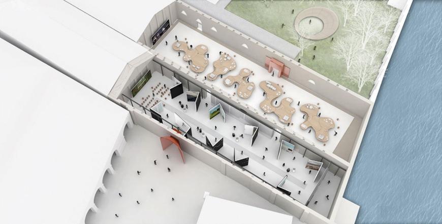 16-biennale-architettura-venezia-2018-arcipelagoitalia-cucinella-assonometria