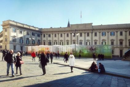 LIVING-NATURE-MILANO-SALONE-2018-Carlo-Ratti-progetto-ESTERNO