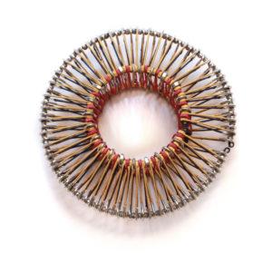 artistar-jewelery-milano-VAIDAAN-JEWELLERY-CHAMELEON4