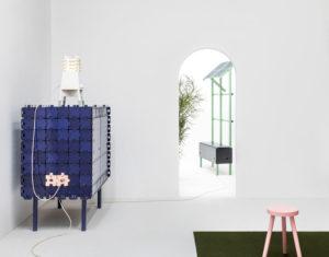 milano-design-week-2018-ventura-future-1-UM-PATCH-ESIGN-2018-FRANÇOIS-CHAMBARD-UM-PROJECT
