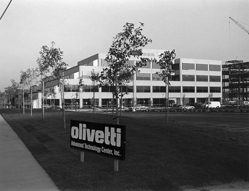 olivetti-centro-ricerche-cupertino-1982-mostra-roma-galleria-nazionale-2018